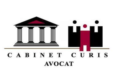 Cabinet CURIS Avocat