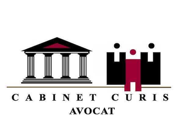 CABINET-CURIS-AVOCAT
