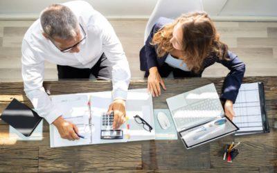 BONNET & ASSOCIES : Expertise comptable, conseils aux chefs d'entreprises – Limonest