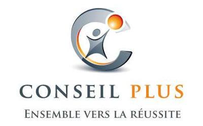 CONSEIL PLUS : contrôleur de gestion à temps partagé