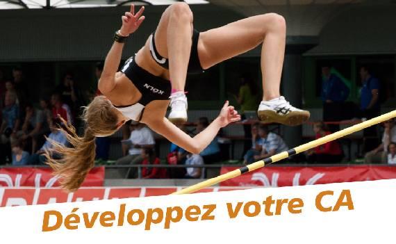 developpez-votre-ca