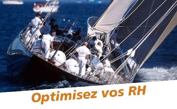 optimisez-vos-RH