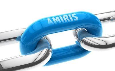 AMIRIS : Evaluation des risques professionnels & Formations « santé et sécurité au travail »