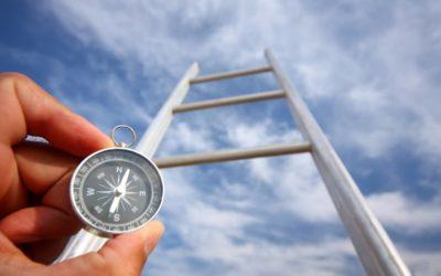 AQUILA PATRIMOINE : Conseil, stratégie patrimoniale à destination des chefs d'entreprises.