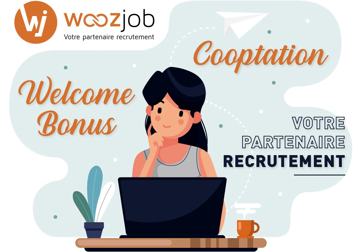 woozjob-recrutement-offres-emploi-candidat-recruteur