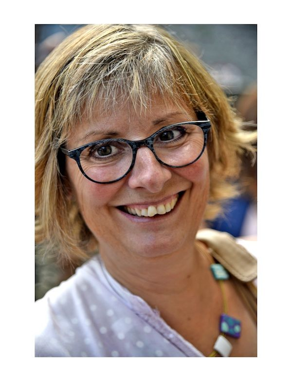 Valérie Dupont Weller - DW Conseil