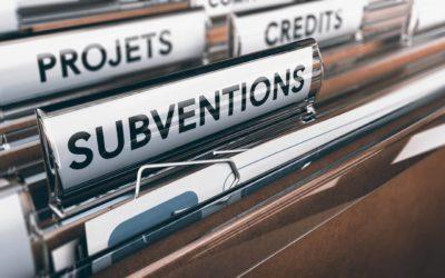 DW Conseil – Accompagnement en recherche de financements publics ou privés