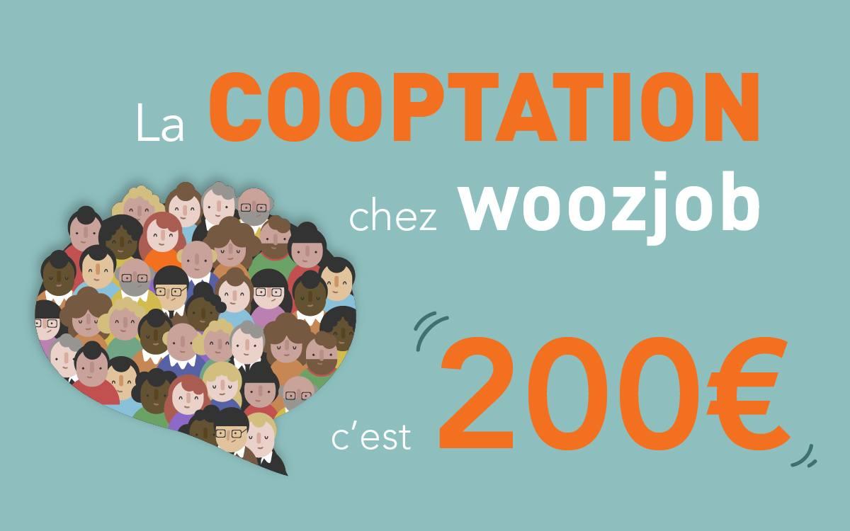 cooptation